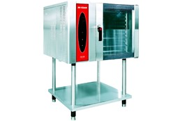 FKE 022 - 20 Trays Convection Oven/Electric Operated