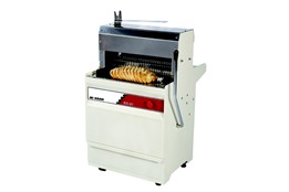 ED 01 - Bread Slicer